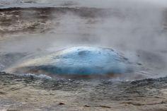 Islandia, belleza salvaje | Fotogalería | El Viajero | EL PAÍS
