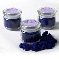 Lavender Sleep Stones Jar $, $16.95