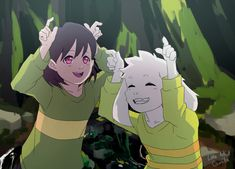 Our goal is to keep old friends, ex-classmates, neighbors and colleagues in touch. Undertale Au, Frisk, Princess Zelda, Fan Art, Illustration, Cute, Anime, Fictional Characters, Video Games