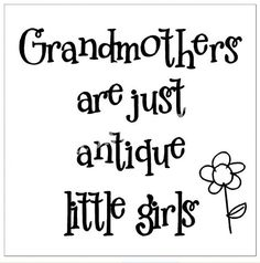 We sell vinyl wall words for your home or any other type of decoration. Choose from our list of sayings, colors, fonts, or design your own just how you want it. Grandkids Quotes, Quotes About Grandchildren, Family Quotes, Life Quotes, Grandmothers Love, Grandma Quotes, Great Mothers Day Gifts, Grandparents Day, Wise Words