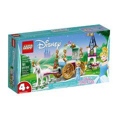 Lego Figur Star Wars ADMIRAL ACKBAR Sammelfigur 75003 Baukästen & Konstruktion