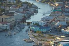 Guide to international bank accounts and offshore banking products available in Belize for expats and investors. Belize Vacations, Cruise Destinations, Belize Travel, Belize City, Honduras, Costa Rica, Offshore Bank, Western Caribbean Cruise, Central America