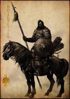 Imagini pentru Mongol Warriors Riding Horses