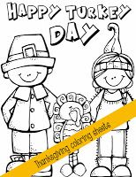 This set includes lots of fun activities for your students to express what they are THANKFUL for.  Included you will find:  * I am THANKFUL for ... activity sheets (students list what they are thankful for) * THANKS acrostic poem * Thanksgiving BINGO (students create their own BINGO card) * THANKSGIVING coloring sheets (3) * THANKSGIVING word search * THANKSGIVING printable - Turkey Day count down * November writing prompt worksheets  ARTrageous FUN Christine Thomas