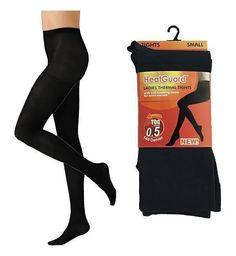 United Footwear - Ladies Heatguard Thermal Tights 140 Denier Style - SK299, �2.99 (http://united-footwear.co.uk/ladies-heatguard-thermal-tights-140-denier-style-sk299/)