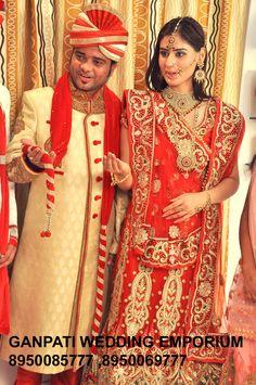 Bridal Lehenga, Sari, Fashion, Saree, Moda, La Mode, Fasion, Lehenga Wedding, Fashion Models