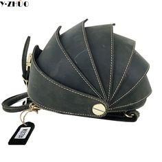 69.30$  Buy now - http://ali7pt.shopchina.info/1/go.php?t=32742812452 - Unique design genuine leather man backpacks fashion really cowhide men travel school bags vintage men shoulder Laptop bag  #SHOPPING