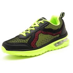 a8997fc1b5d9 Vonrui Women Fashion Sneakers Running Sports Shoes   For more information