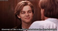 Read eight from the story young! leonardo dicaprio gif imagines by lxvelyhaim (a) with reads. Leo when he noticed you outside a. Beautiful Boys, Pretty Boys, Leo Decaprio, Blake Steven, Leo And Kate, Leonardo Dicapro, Young Leonardo Dicaprio, Best Actor, Kate Winslet