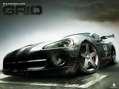 Awesome Sport Car Wallpapers HD Visit http://carwallpapershdyes.blogspot.com/2014/02/hd-car-wallpapers.html