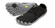 Vibram FiveFingers Men's CVT LS Black/Grey Sneaker 47 (US Men's 13) D (M) Vibram http://www.amazon.com/dp/B00I3L67SW/ref=cm_sw_r_pi_dp_KB6Tvb1J8C5V3