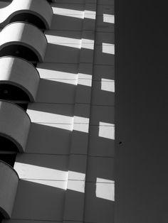 Arquitetura n3, Cidade Constante, 2015 David Richard