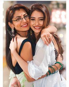 Sriti Jha, Kumkum Bhagya, Dress Indian Style, Indian Fashion, Bollywood, Actresses, Drop Earrings, Couple Photos, Pretty
