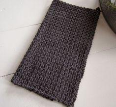 Over de sidste uger har jeg udgivet flere indlæg og opskrifter med karklude i forskellige mønstre. I dette indlæg har jeg samlet dem alle, og lagt link til opskriften under hvert billede - nemmere for Barbacoa, Knit Crochet, Applique, Knitting, Blog, Link, Crocheting, Google, Inspiration