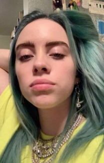Celebs How much is Billie Eilish Worth ? Billie Eilish, Cameron Dallas, Dove Cameron, Shawn Mendes, Pretty People, Beautiful People, Amazing People, Beautiful Things, Guy