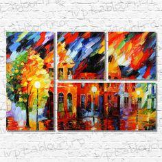 Tablou multicanvas arta ART410-A