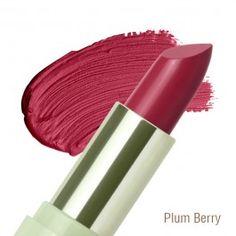 Pixi - Mattelustre Lipstick - Plum Berry