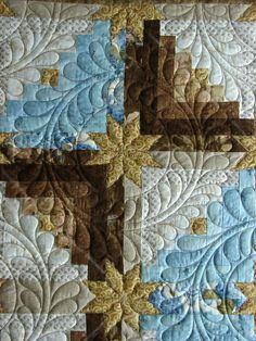 Colorado Log Cabin Quilt Pattern Free Log Cabin Stars Feather Wreath Quilting By Quilt Vine Colorado Star Log Cabin Quilt Pattern Colorado Log Cabin Quilt Pattern Quilts Colorado Log Cabin Quilt Pattern