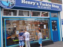 Young Dublin kids drooling at our window display at www.henrystackleshop.com #Fishing #Angling #Tackle #Rods #Reels Tackle Shop, World Information, Gone Fishing, Dublin Ireland, This Or That Questions, Image