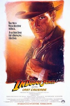 Indiana Jones and the Last Crusade (1989) BRRip 720p Dual Audio [English-Hindi] Movie Free Download  http://alldownloads4u.com/indiana-jones-and-the-last-crusade-1989-brrip-720p-dual-audio-english-hindi-movie-free-download/