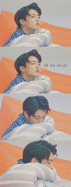 °₊ˈ∗♡K O O K I E♡∗ˈ₊ °Run BTS ep. 31₊ Cute (and sexy) baby bunny♡♡♡ #정국 #JUNGKOOK #BTS