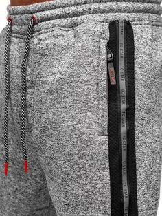 Backpacks, Bags, Products, Fashion, Handbags, Moda, Fashion Styles, Backpack, Fashion Illustrations