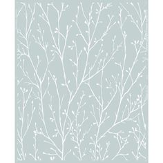 Shop for Superfresco Sprig Duck Egg Wallpaper at wilko - where we offer a range of home and leisure goods at great prices. Duck Egg Blue Hallway, Duck Egg Blue Living Room, Duck Egg Blue Bedroom, Living Room Grey, Duck Egg Blue Feature Wall, Linen Wallpaper, Tree Wallpaper, Bedroom Wallpaper, Wallpaper Ideas