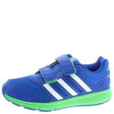 Adidas LK sport CF Kids - http://on-line-kaufen.de/adidas/33-eu-adidas-ik-sport-cf-k-unisex-kinder-halbschuhe-3