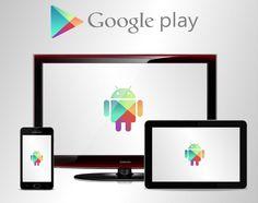 https://playstore.descargar.mobi/google-play-store-app/ Play Store App es, podría decirse, que una de las aplicaciones más potentes en la actualidad y la razón es sencilla: te da acceso a cientos de aplicaciones completamente gratis de todas las categorías que pudieras imaginar. En este post vamos a enseñarte cómo descargar Google Play Store App gratis. Continúa leyendo.