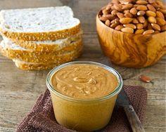 16 Deliciosas maneras de incorporar semillas de chía a tu dieta