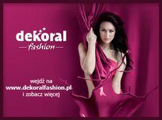 dekoral fashion