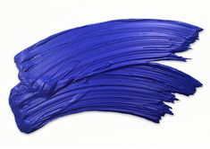 Brush Strokes: Paintings by Donald Martiny | Inspiration Grid | Design Inspiration