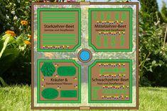 Lawn Restoration, Most Beautiful Pictures, Cool Pictures, Flower Garden Plans, Landscaping Tools, Garden Solutions, What Is The Secret, Garden Landscape Design, Cool Landscapes