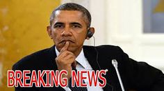 Top 24h Hot News-BREAKING:Obama Shadow Government Operative Just ARRESTE...