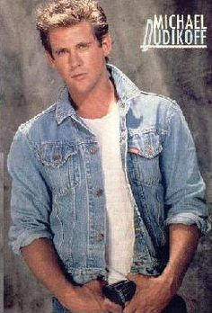 michael dudikoff 2016michael dudikoff 2016, michael dudikoff facebook, michael dudikoff american ninja, michael dudikoff wiki, michael dudikoff 2013, michael dudikoff height, michael dudikoff today, michael dudikoff films, michael dudikoff wife, michael dudikoff twitter, michael dudikoff young, michael dudikoff instagram, michael dudikoff ninja, michael dudikoff kinopoisk, michael dudikoff interview, michael dudikoff, michael dudikoff net worth, michael dudikoff imdb, michael dudikoff martial arts, michael dudikoff now