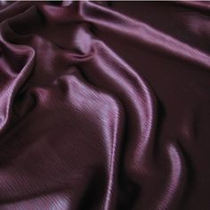 Dedeman Draperie Blackout Stripe visiniu-Wine - Perdele si draperii metraj - Perdele si draperii - Decoratiuni - Dedicat planurilor tale