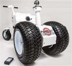 The Transformer Dolly has a Max. Capacity of lbs. It can easily handle Ball Mounted, Fifth Wheel, Goose Neck and tag along trailers. Trailer Dolly, Power Trailer, Car Trailer, Rv Trailers, Moving Trailers, 5th Wheel Rv, Fifth Wheel, Transformers Trailer, Electric Power