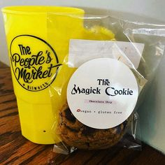 Your hub for wholesome Charlotte producers! I give the inside scoop on the blog later today. Like, post, and share. #sarahstastyfork #charlotte #coffee #local Chocolate Chip Cookies, Fork, Charlotte, Gluten Free, Tasty, This Or That Questions, Coffee, Blog, Glutenfree