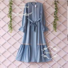 Abaya Fashion, Muslim Fashion, Modest Fashion, Fashion Dresses, Muslim Dress, Hijab Dress, Stylish Dresses, Modest Dresses, Minimal Dress