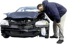18 Best Auto Insurance For High Risk Drivers Images High Risk