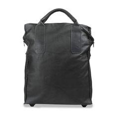 Mr. Trolley (cashmere asphalt) Cashmere, Trolley, Backpacks, Weekender, Bags, Fashion, Notebook Bag, Small Bags, Handbags