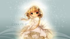 anime, gosick, girl - http://www.wallpapers4u.org/anime-gosick-girl/