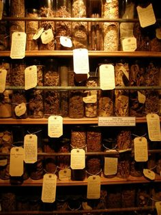 Museum of Witchcraft, Boscastle    Source http://static.atlasobscura.netdna-cdn.com/images/place/the-museum-of-witchcraft-boscastle-cornwall.8134.thumb.jpg