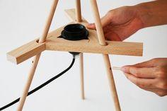 build-Simple-yet-Elegant-Lamp-Made-of-Bamboo-Paper.jpg 600 × 400 pixlar