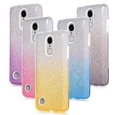 >> Click to Buy << Cute Bling Style 3 in 1 Hybrid PC+TPU Hard Glitter Case For LG G6 K4 K10 2017 LV3 LV5 Phone Bag Case Cover For LG G6 K7 #Affiliate
