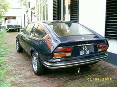 Ex gtv 2000 1978 Alfa Romeo Gtv6, Alfa Gtv, Top Cars, Cars And Motorcycles, Wheels, Classic, People, Beautiful, Vintage