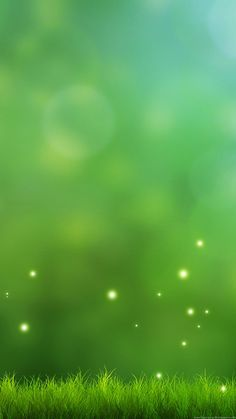 """Search Results for """"note 2 wallpaper green"""" – Adorable Wallpapers Blur Background Photography, Blue Background Images, Studio Background Images, Photo Background Images, Background Images Wallpapers, Wallpaper Backgrounds, Green Backgrounds, Green Wallpaper Phone, Abstract Iphone Wallpaper"""