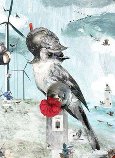 http://www.tarahardyillustration.com/files/gimgs/32_the-warrior-bird.jpg