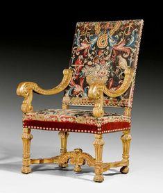 Die 411 besten Bilder von Furniture | Antique furniture, French ...