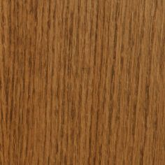 Oak Early American cabinet finish color available Cabinets Superior Cabinets, Quality Kitchens, Early American, Industrial Furniture, Bamboo Cutting Board, Hardwood Floors, It Is Finished, Colour, Heart